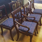 furniturefixllc-5
