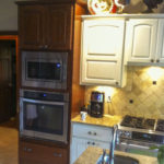 furniturefixllc-2