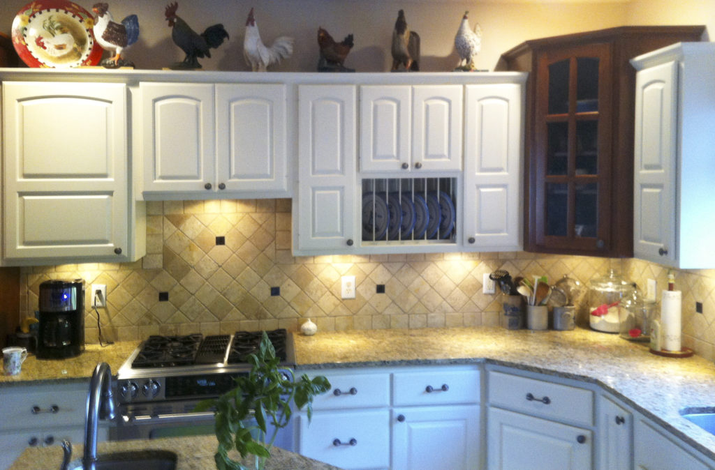 refinished-cabinets