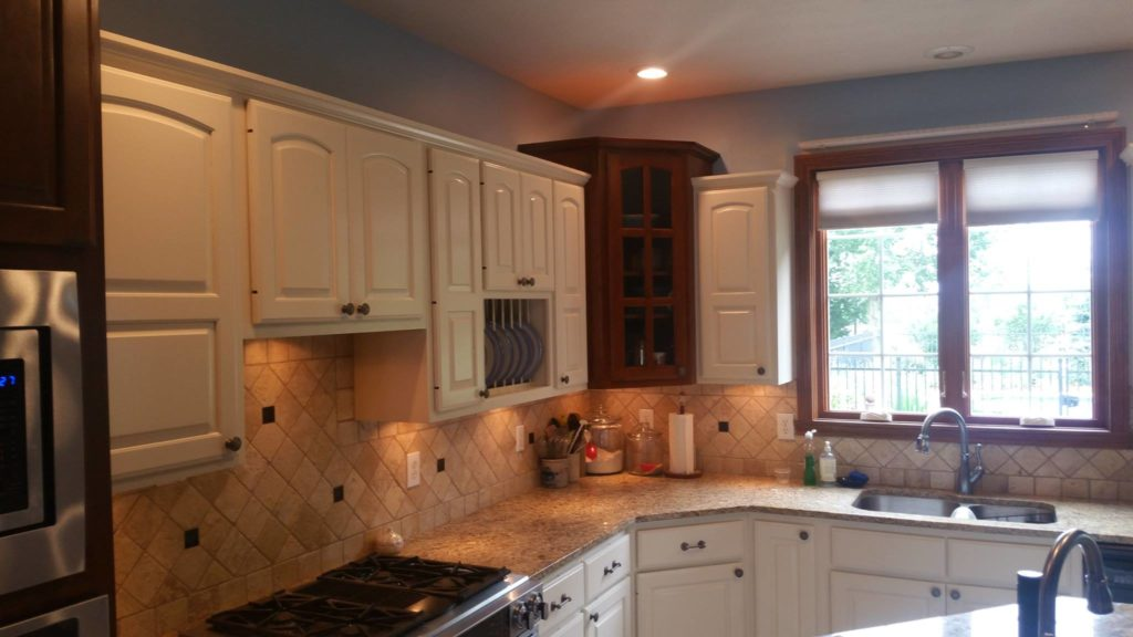 greeenwood cabinets 2